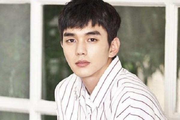 Model Potong Rambut Pria Ala Korea